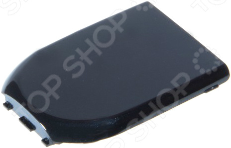 Аккумулятор для телефона Pitatel SEB-TP120 аккумулятор для телефона pitatel seb tp321