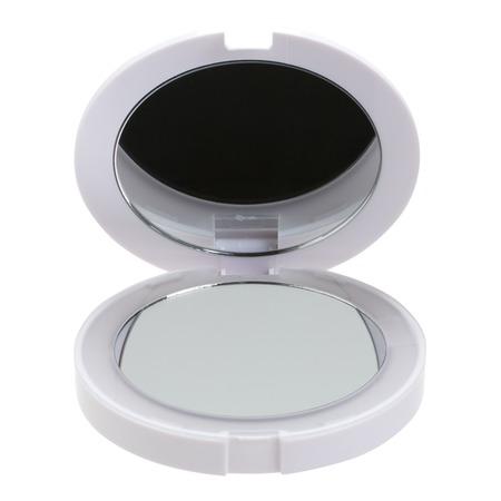 Купить Набор зеркал косметологических с подсветкой Gezatone LM880