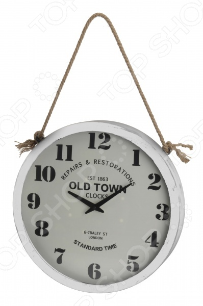 Часы настенные Mitya Veselkov Old Town. Repairs & Restorations часы настенные mitya veselkov old town repairs