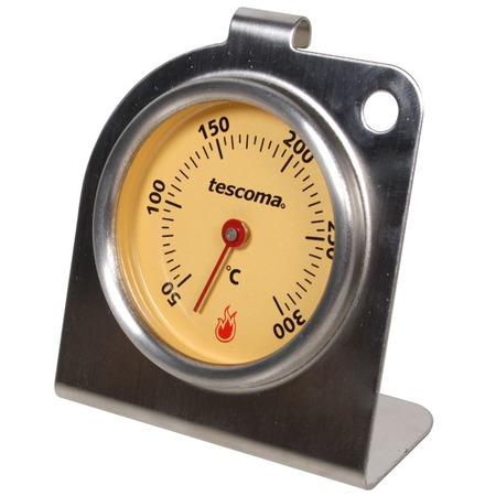 Купить Термометр для духовки Tescoma Gradius
