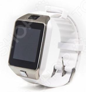 Умные часы «10 в 1» с функциями телефона. Дизайн: Азия 2