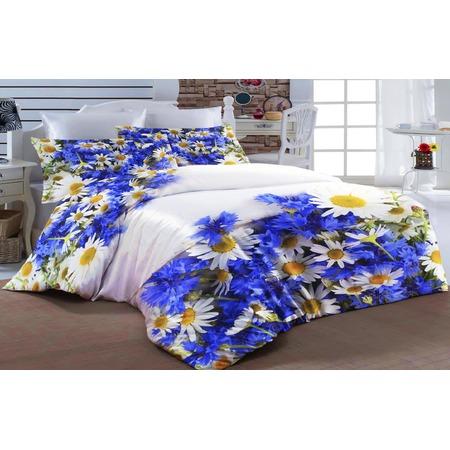 Купить Комплект постельного белья ТамиТекс «Сияние»