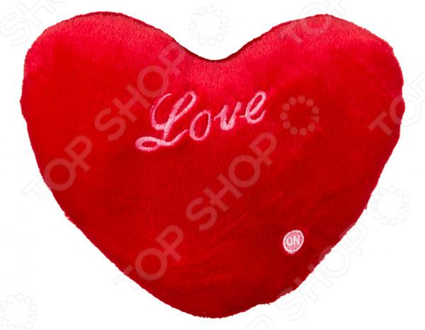 Подушка декоративная Love 192-208