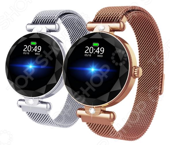 фото Умные часы Smarterra SmartLife Vega. В ассортименте, купить, цена