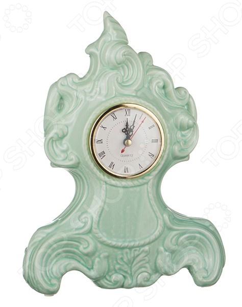 Часы настольные Lefard 92-290 купить часы мальчику 7 лет