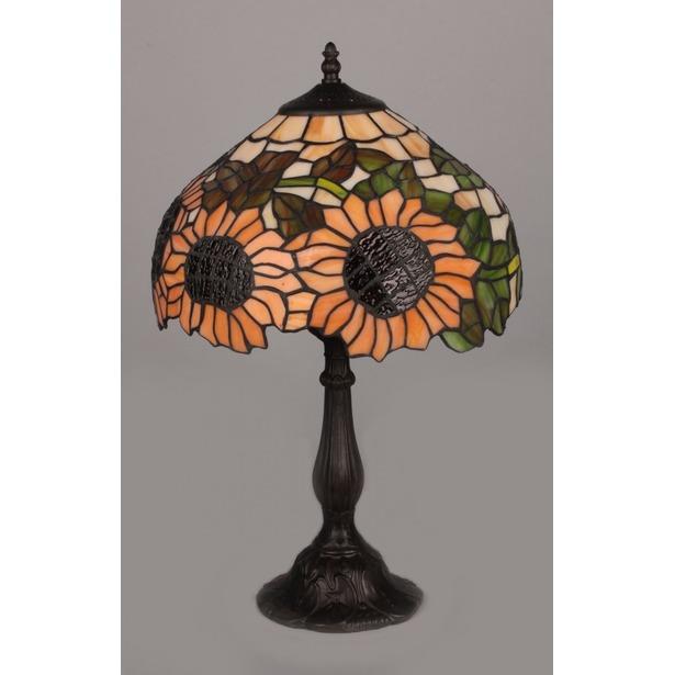фото Настольная лампа декоративная Omnilux 804