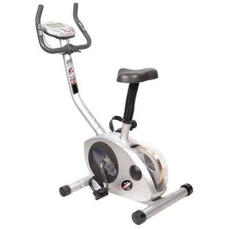 Купить Велотренажер Body Sculpture ВС-5710 GHKG-H
