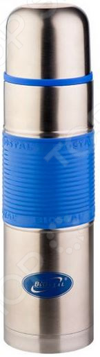 Термос Biostal NB-750 P
