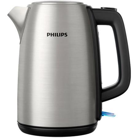 Купить Чайник Philips HD 9351/91