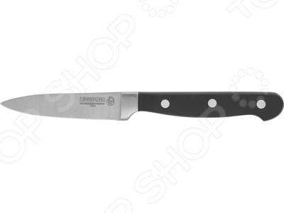 Нож овощной Legioner Flavia 47928 нож овощной legioner germanica line 47831 l z01