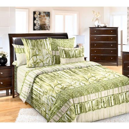Купить Комплект постельного белья Белиссимо «Бамбук»