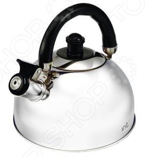 Чайник со свистком Irit IRH-403 цена и фото