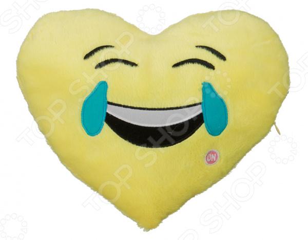 Подушка декоративная Tears 192-205