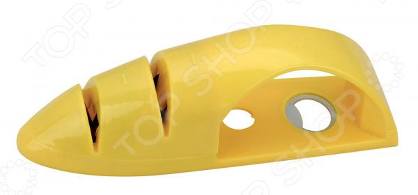 Точилка для ножей Calve CL-3121. В ассортименте