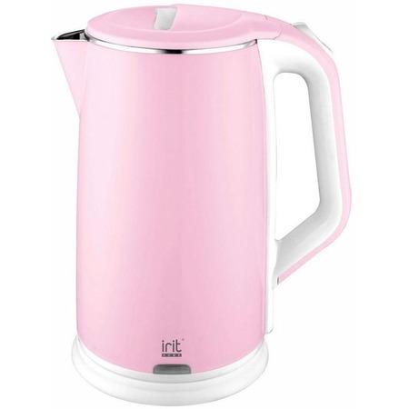 Купить Чайник Irit IR 1302