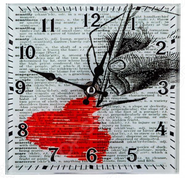 Часы настольные Lefard 44-209 Lefard - артикул: 1863541