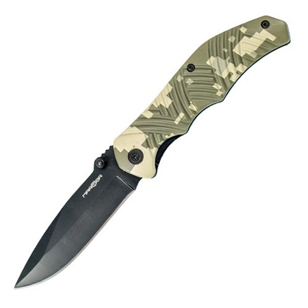 Купить Нож Marser Ka-4