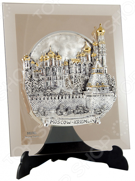 Картина Brunel «Москва» 59744 Brunel - артикул: 947905
