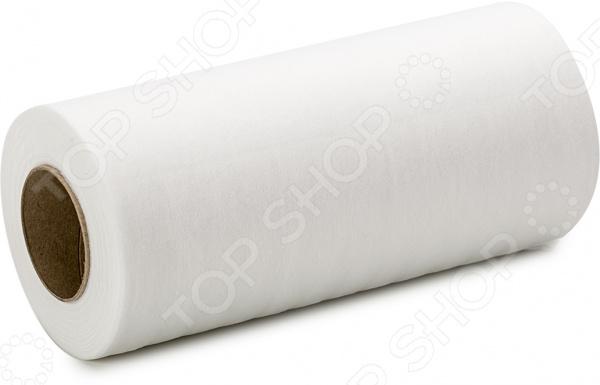 Салфетки для уборки Рыжий кот irobot набор одноразовых салфеток для влажной уборки braava jet 10 шт