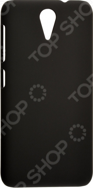 все цены на Чехол защитный skinBOX HTC Desire 620 онлайн