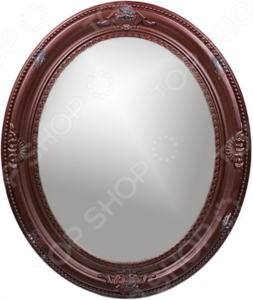 Зеркало настенное Patricia IM99-4004