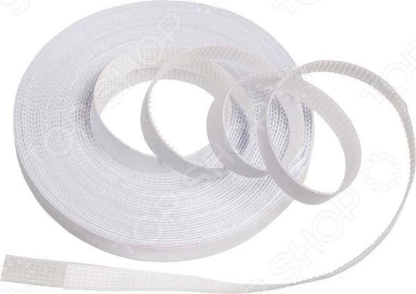 Лента-липучка для противомоскитной сетки Help 80005