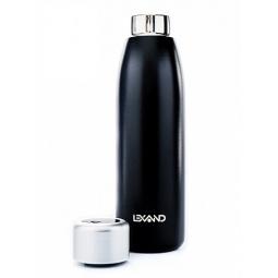 Термобутылка с персональным стерилизатором Lexand LUV 1000