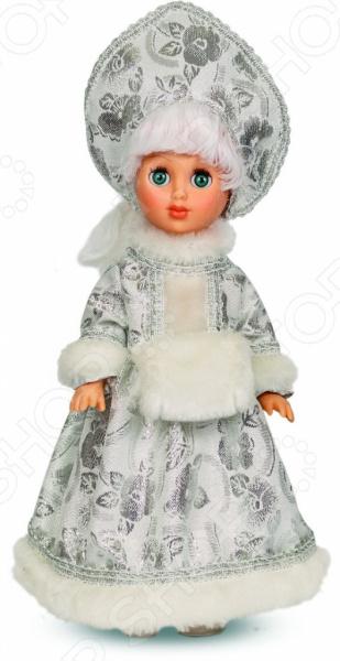 Кукла Весна «Алла Снегурочка». В ассортименте