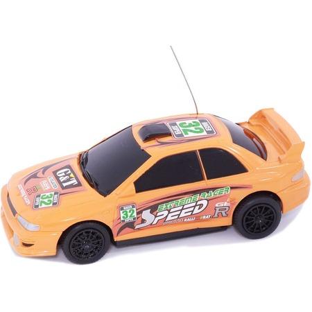 Купить Машинка на радиоуправлении Taiko Extreme Racer Speed
