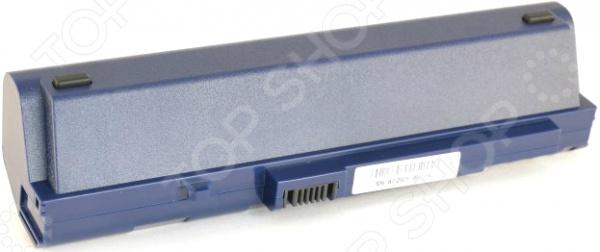 Аккумулятор для ноутбука Pitatel BT-046HHBL для ноутбуков Acer Aspire One A110/A150