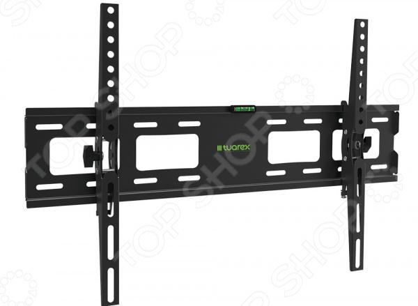Кронштейн для телевизора Kromax OLIMP-202