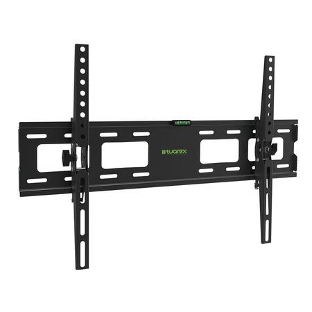 Купить Кронштейн для телевизора Kromax OLIMP-202