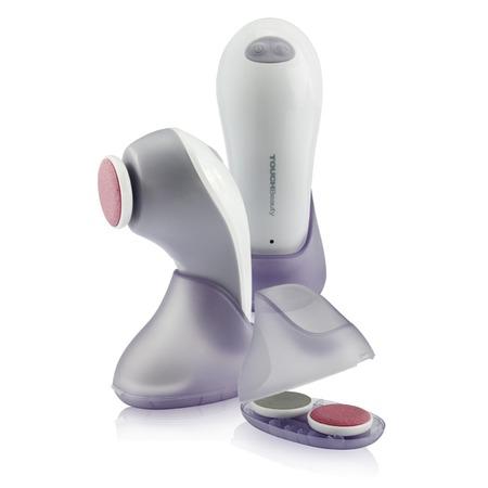 Купить Педикюрный набор Touchbeauty AS-1237