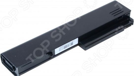 Аккумулятор для ноутбука Pitatel BT-423 аккумулятор для ноутбука hp compaq hstnn lb12 hstnn ib12 hstnn c02c hstnn ub12 hstnn ib27 nc4200 nc4400 tc4200 6cell tc4400 hstnn ib12
