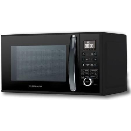 Купить Микроволновая печь BRAYER BR-2503