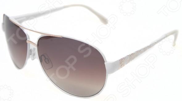 Очки солнцезащитные Mitya Veselkov MSK-1708 очки солнцезащитные mitya veselkov msk 7108