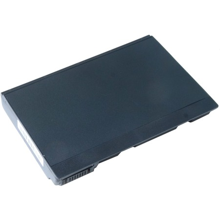 Аккумулятор для ноутбука Pitatel BT-006 для ноутбуков Acer Aspire 9010/9100/9500