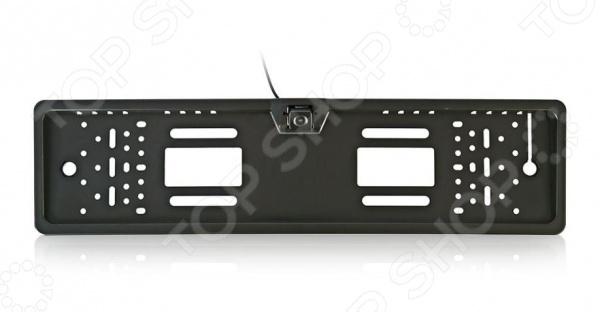 Камера заднего вида ParkCity PC-0360 ParkCity - артикул: 891811