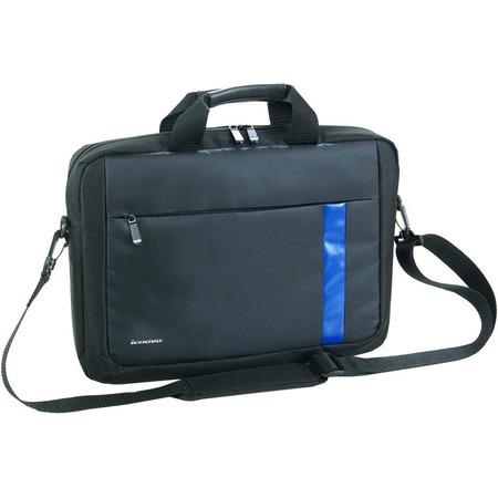 Купить Сумка для ноутбука Lenovo Toploader T2050 15.6
