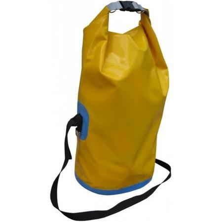 Купить Баул водонепроницаемый Helios 06-15-2