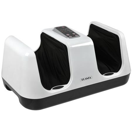 Купить Массажер для ног Planta MF-4W Massage Bliss