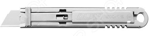 Нож строительный OLFA OL-SK-12