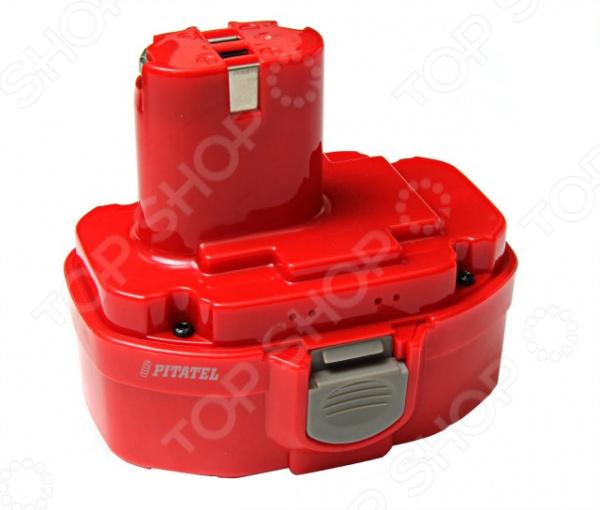 Батарея аккумуляторная для инструмента Pitatel TSB-033-MAK18A-33M батарея аккумуляторная pitatel tsb 033 mak18a 15c