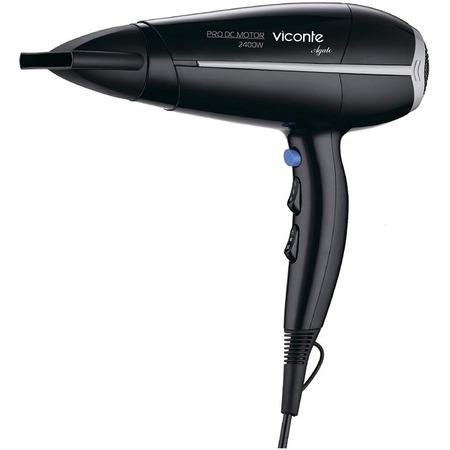 Купить Фен Viconte VC 3750