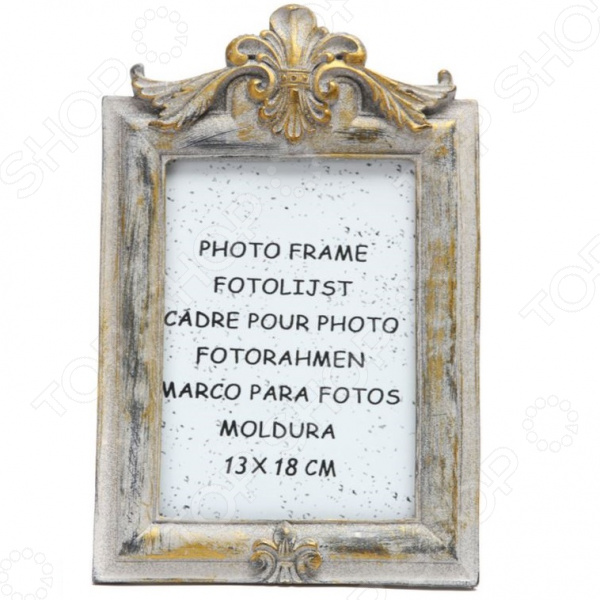 Фоторамка Patricia IM99-4134