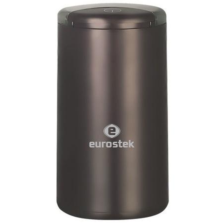 Купить Кофемолка Eurostek ECG-SH03P