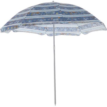 Купить Зонт пляжный Action BU-020. В ассортименте
