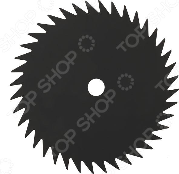 Нож для триммера СТАВР НТ-250/40 цены онлайн