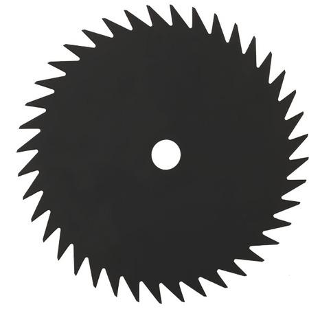 Купить Нож для триммера СТАВР НТ-250/40