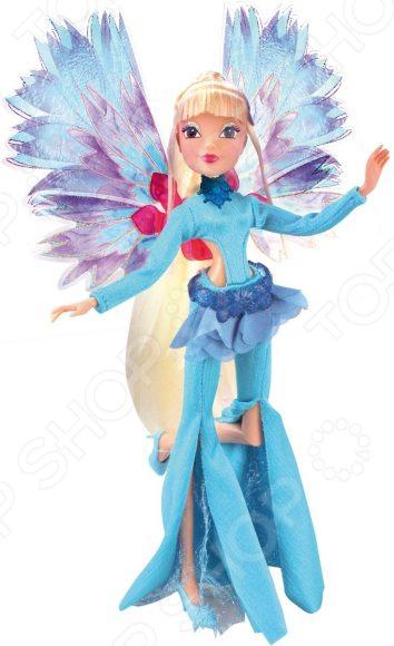 Кукла Winx Club «Онирикс. Стелла»